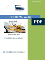 EXPORT MAGAZINE july 2014.pdf