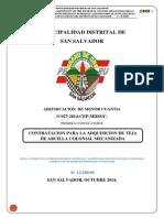 BASES AMC 27 TEJAS_20141016_224503_422 (1).pdf
