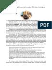 Pemanfaatan Teknologi Informasi Dan Komunikasi