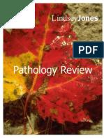 Pathology Review.pdf