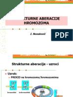 strukturne abaracije