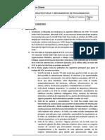 Documentacion Desarrollo Web Entorno Cliente