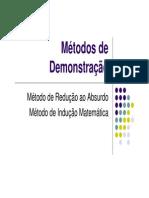 metodos_demonstracao