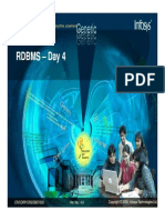 Slides RDBMS DB07 LC 04 [Compatibility Mode]
