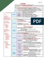 ictère.pdf