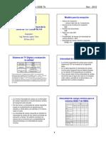Curso Calculo de Cobertura TDT 4de4