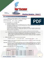 20140929081217016cineticaquimicaparteii2014reparado.pdf