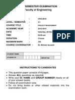 Final_Exam_CIVIL4810_2013-2014.pdf