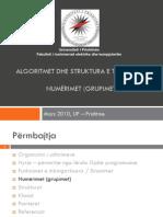ALGORITMET DHE STRUKTURA E TË DHËNAVE Numrimet-Grupimet.pdf