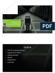 GP_NVIDIA_June_09.pdf