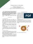 numerical.study.ofa.Tesla.Turbine.pdf