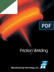 MTI_Friction_Welding_Brochure.pdf