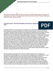 268 Mengembangkan Jejaring Kajian Epistemology Islam Di Asia Tenggara