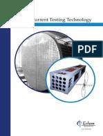 Eddy Current Testing Technology  1st Edition - Sample.pdf