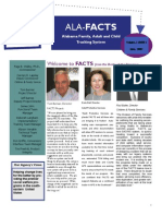 Facts Newsletter 6-07