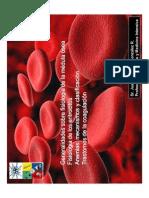 Clase Anemia UNAB 19.08.2014 Final [Modo de Compatibilidad]