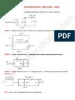 Elektrik Devreleri 2 - Sakarya Üniversitesi - Hakan Paçal - Bütün Vize Soruları