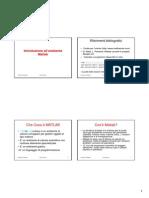 Matlab Office Intro