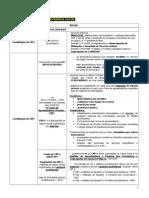 Prev-Esquema Leg Previdenciaria 01 (3)