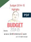 Union-Budget-2014-Highlights.pdf
