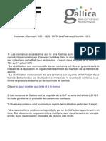 Les Bonnes Jean Genet Pdf