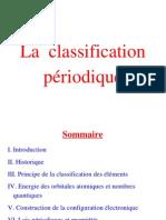 classperiod.pdf