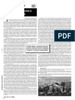 [Recenzie]Dragan Contemporanul Apr 09