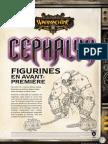 NQ54-Cephalyx Previews VF