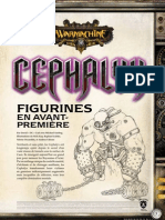 NQ54-Cephalyx Previews VF