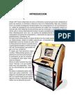 cursoensambleamplificador100wfunciona.pdf