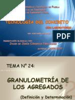 24_CardenasHernandez_Concretos.pptx