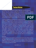 Sociocriticism-XXVI-1-y-2-2011