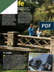 D-SLR Settings (Canon) - 3 - Wildlife