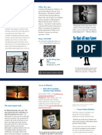 David Day Brochure