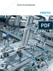 fundamentosdelatecnicadeautomatizacion.pdf
