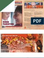 Hinduism Today, Apr/May/Jun, 2005