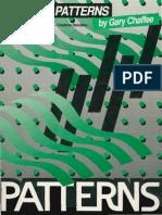 44420823-Gary-Chaffee-Sticking-Patterns.pdf
