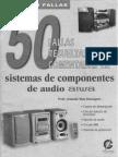 50 fallas aiwa.pdf