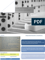 Research Assignment Fidelity Investments.pdf