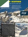 Tips - Mountain Landscapes 4 - Alpine Scenes