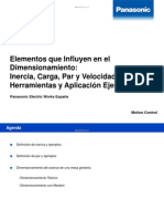 infoPLC_net_Panasonic_Inverter_Drivers_Dimensionamiento_Servomotores_MSELECT.pdf