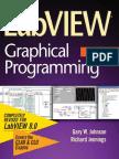 Books123-Me-LabVIEW.pdf