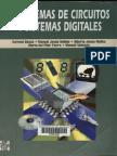 electronicadigitalproblemasdecircuitosysistemasdigitales.pdf