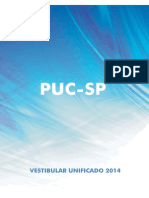 PUCSP_2014