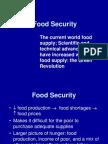 Foods Ecg Rn Rev
