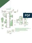 arduino-mega-2560-sch.pdf