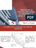 06.- Banco Nacion