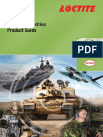 Defence Industries En