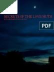 Secrets 0f the l0ve Huts