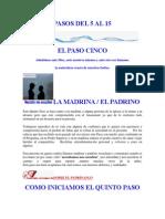 PASOS DEL 5 AL 15.docx